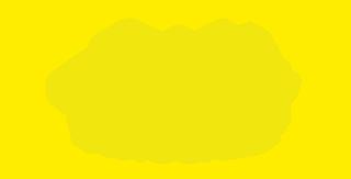 J&H Autocare logo retina